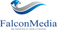 Falcon Media Services Ltd